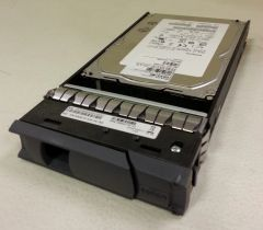 X412A-R5 NetApp 600GB 15K SAS Hard Disk Drive for DS4243 DS4246 FAS2240-4 FAS2220