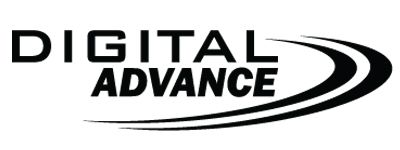 Pro Digital Advance