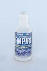 Empire Hard Water Remover