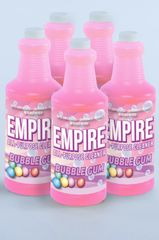 Bubble Gum 5 Quart Special