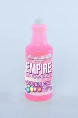 Empire Bubble Gum all purpose cleaner