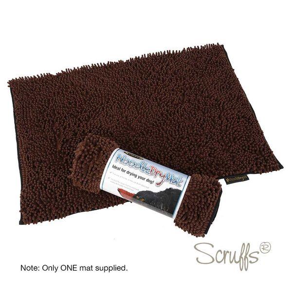 Scruffs Noodle Drying Mat