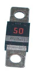 28106-G01 Ezgo Powerwise 50 Amp Fuse