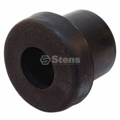 Rear Leaf Spring Bushing / E-Z-GO 70291G01