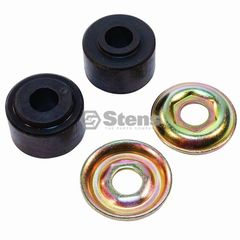 Bushing Kit / Club Car 1011415