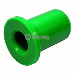 Lower A-Arm Bushing / Club Car 102469901