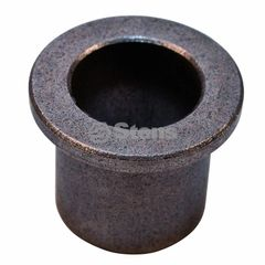 Flanged Bushing / Club Car 102288201