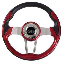 Steering Wheel / Universal