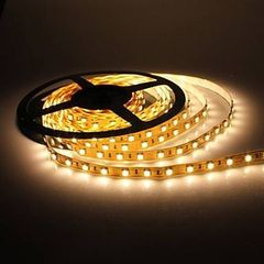 LED Flexible Strip Light Ribbon Spool - 300 WW