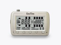 EEZTIRE TPMS SYSTEM MONITOR - ONLY (E518/T515 SYSTEMS)