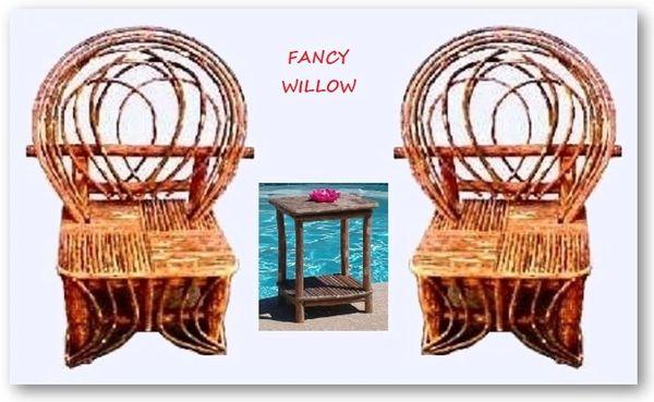 Belmont Playa Pool Set Utah Patio Furniture Outdoor Dude Ranch