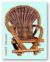 Jackson Hole Country Home Décor: Reno Outdoor Chair - Handcrafted Pool and Patio Furniture