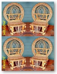 Stonebriar Country Home Décor: BellaFlor Playa Lakeside Dining, 5 Pieces - Handcrafted Pool and Patio Furniture