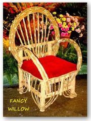 Jackson Hole Country Home Décor: Del Monte Log Cabin Chair - Handcrafted Pool and Patio Furniture