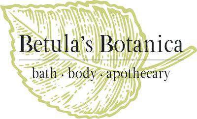 Betula's Botanica