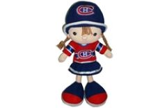 a22fa75186 MONTREAL CANADIENS 13