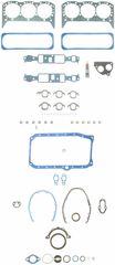 Full Gasket Set (Sealed Power 260-1240) 86-93