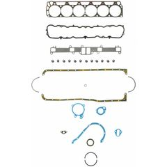 Full Gasket Set (Sealed Power 260-1003) 69-80