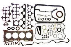 Full Gasket Set (DNJ FGS2009) 88-91