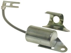 Distributor Condenser (Airtex 3D1) 57-64
