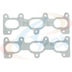 Exhaust Manifold Gasket Set (Apex AMS2421) 99-10