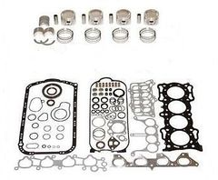 Engine Rebuild Kit (RCMZ1.3AP) 89-94