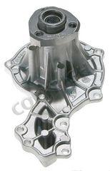 Water Pump (Airtex AW9065) 85-92