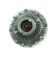 Cooling Fan Clutch (Asian FCT048) 75-82
