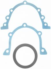 Rear Main Seal (Felpro BS403451) 70-95