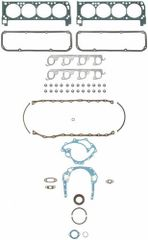 Full Gasket Set (Sealed Power 260-1014) 70-82