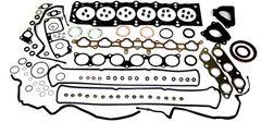 Full Gasket Set (DNJ FGS9052) 98-05
