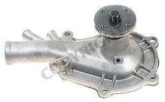 Water Pump (Airtex AW7100) 60-87
