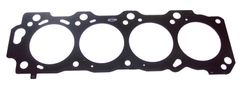 Head Gasket - MLS Left Bank (DNJ HG972L) 98-04