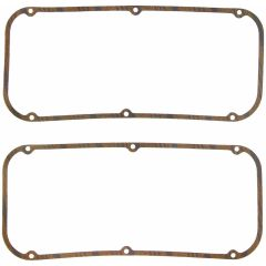Valve Cover Gasket Set (Felpro VS6360) 51-58