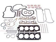 Full Gasket Set (DNJ FGS9074) 05-09