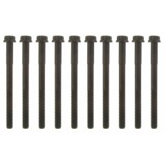 Head Bolt Set - For 1 Head (Felpro ES74035) 98-09