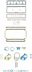 Full Gasket Set (Felpro FS7276B2) 37-52