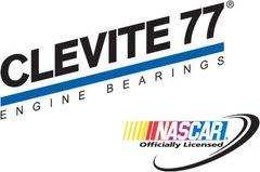 Main Bearing Set (Clevite MS1804A) 86-05