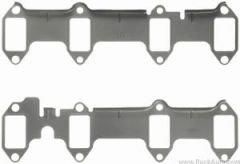 Exhaust Manifold Heat Shield (Felpro MS95000) 66-77
