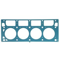 Head Gasket - MLS (Felpro 26190PT) 02-15