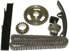 Timing Component Kit (Cloyes 9-4076S) 75-82