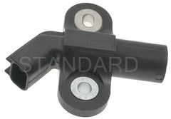 Crankshaft Position Sensor (Standard PC51) 94-10