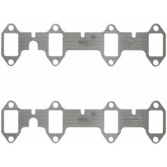 Exhaust Manifold Gasket Set (Felpro MS9812) 66-77