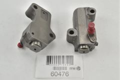 Timing Chain Hydraulic Tensioner (ITM 60476) 02-12