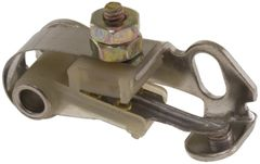 Disrributor Breaker Points Set (Airtex 8A2) 60-73