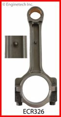 Connecting Rod - Flating Pin Type (EngineTech ECR326) 03-14
