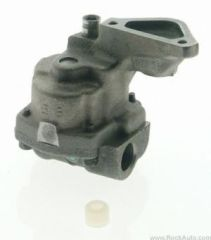 Oil Pump - Hi Volume (Melling M134HV) 90-09