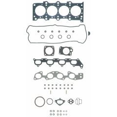 Head Gasket Set - MLS (Felpro HS26279PT) 04-07