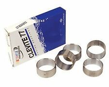 Camshaft Bearing Set (Clevite SH292S) 63-81