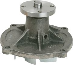 Water Pump - 4 Mounting Hole (Cardone 55-11166) 55-66